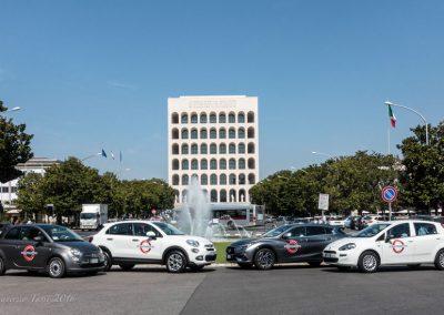SOS Automotive