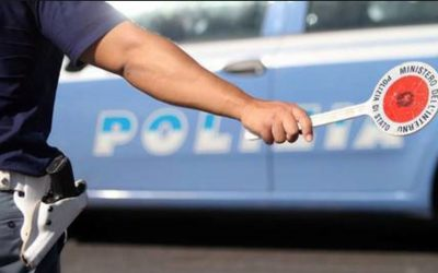SEI CONSAPEVOLE DEI RISCHI CHE CORRI CON UN'AUTO DI CORTESIA PRIVATA?