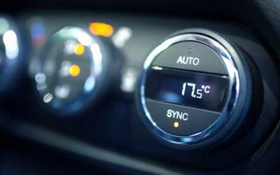 L'aria condizionata non è più un optional